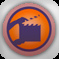 myCinema_icon por ti.