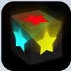 PandoraBox_icono
