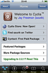 Cydia0001