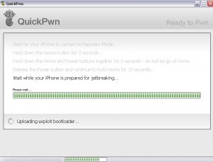 QuickPwn3 beta3_3 por ti.