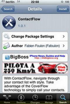 ContacFlow0001 por ti.