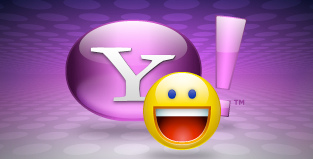 Yahoo! por ti.