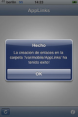 AppLinks3
