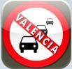 iCam Valencia_ icono