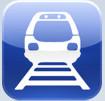 Trenes_icono